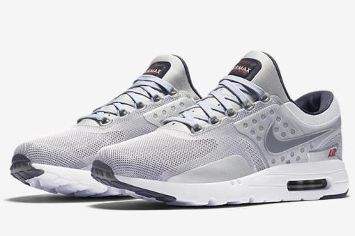 Nike-Air-Max-Silver-Pack-07