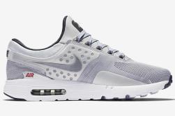 Nike-Air-Max-Silver-Pack-09