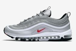 Nike-Air-Max-Silver-Pack-13