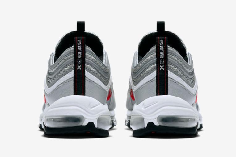 Nike-Air-Max-Silver-Pack-15