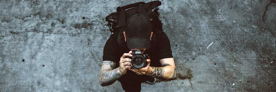 Best photography backpack - my top picks