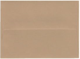 Harvest Envelope