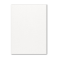 Standard Rectangle Card