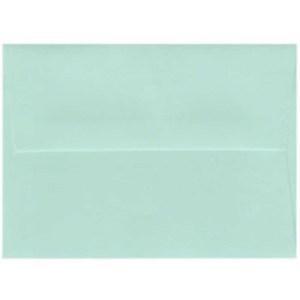 Park Green Envelope