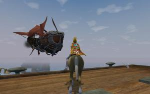 EQ2-waiting-for-the-airship