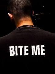 bite-me