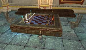 epic_chessboard