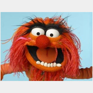 animal-muppet1