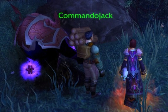 commandjoack