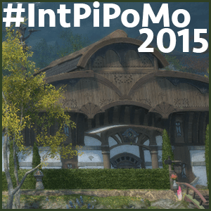 intpipomo2015_badge