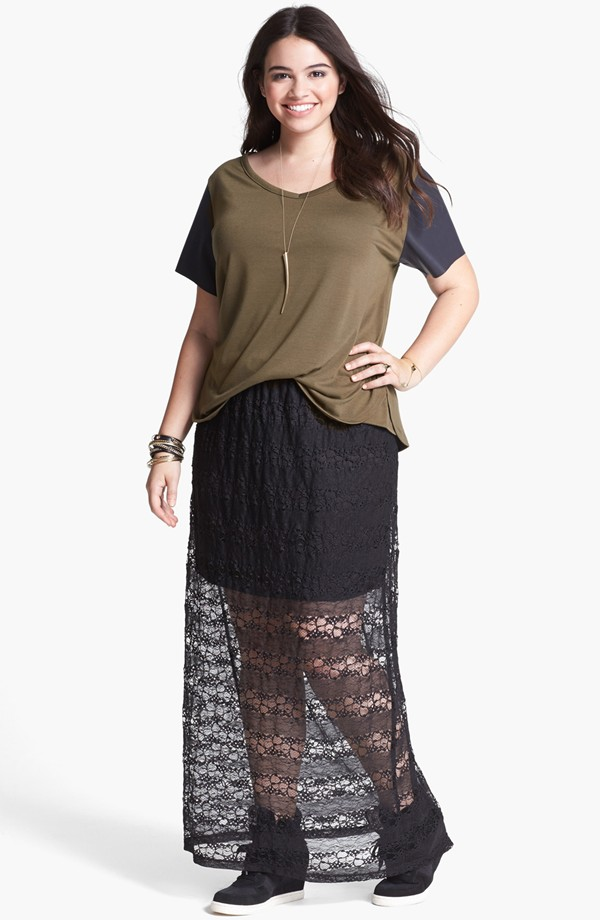 BACK TO SCHOOL SPECIAL WHERE TO SHOP FOR JUNIOR PLUS SIZE CLOTHES  Stylish Curves
