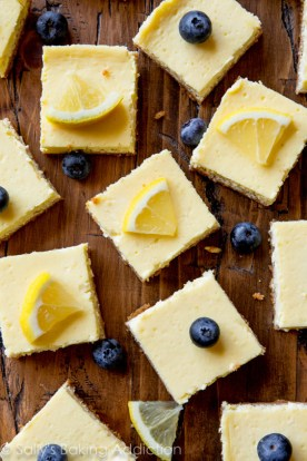 130-calorie-greek-yogurt-lemon-bars