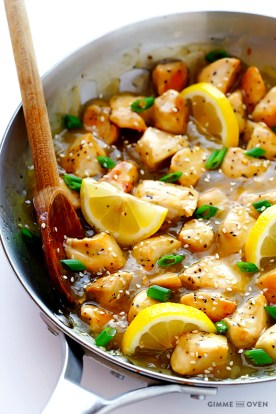 Honey-Lemon-Chicken-4