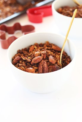 crazy-delicious-gingerbread-granola-molasses-ginger-cinnamon-and-all-spice-give-this-granola-the-perfect-amount-of-spice-and-sweet-vegan-glutenfree