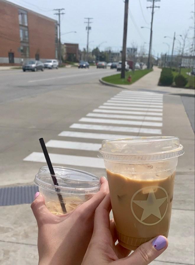 Rising Star Coffee
