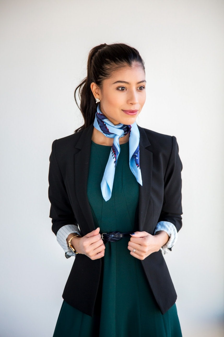 What is Business Casual for Women? Your Definitive Guide