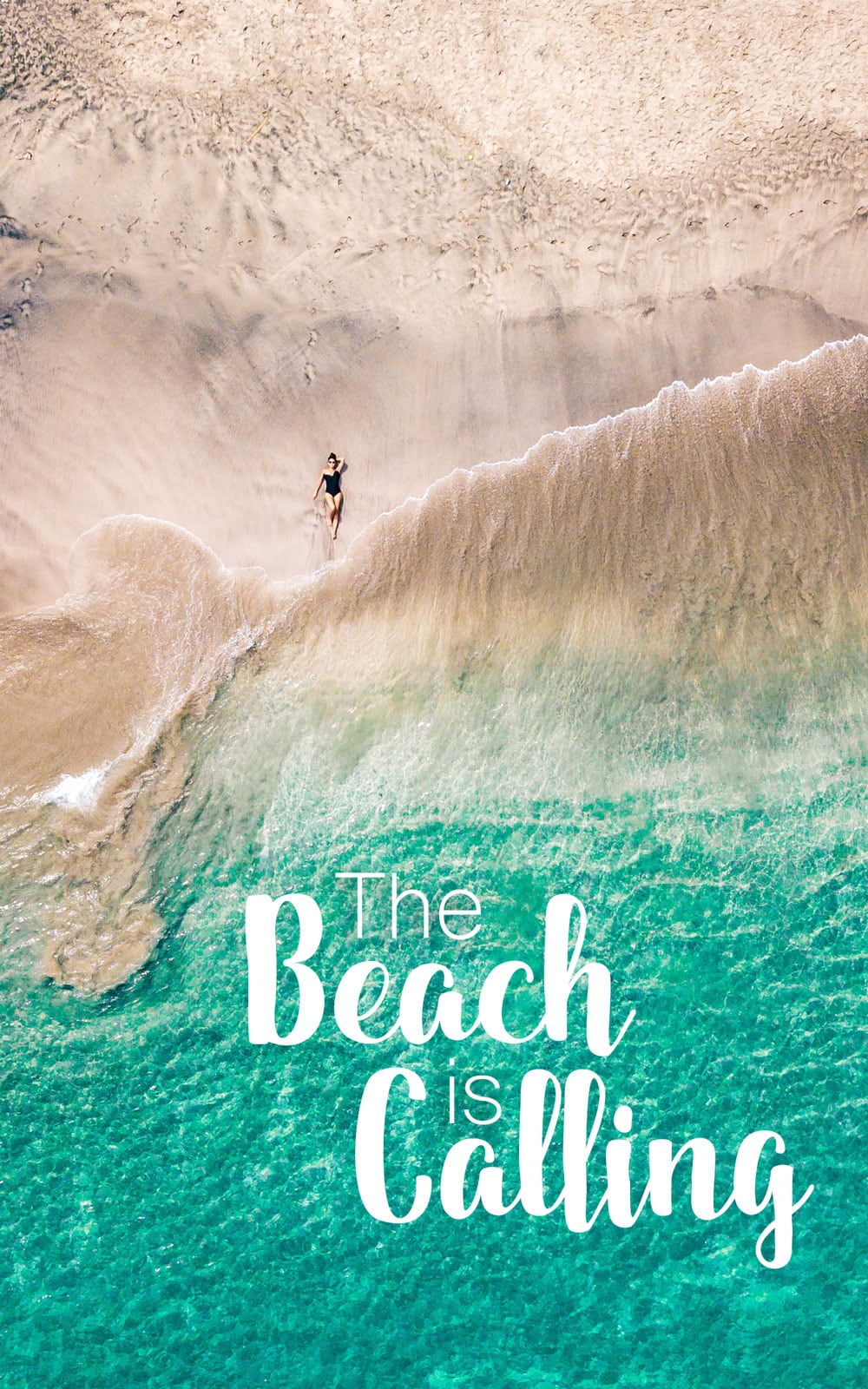 Short Funny Beach Quotes On Love Life 117 Beach Quotes