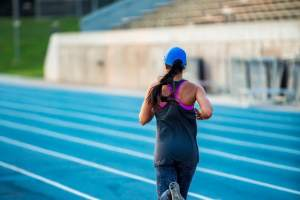 How To Set Smart Fitness Goals Why You Need Them