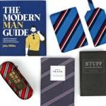 Gift Guide 2016!