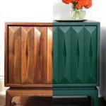 Furniture Painting Basics at Stylish Patina