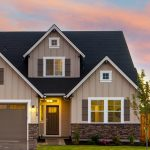 The Buyers Guide – Buy A New Home In NOVA Now