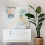 How to Choose the Right DIY Paint For Your Project