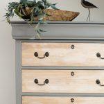 Repaint That Old Dresser with Jolie Paint