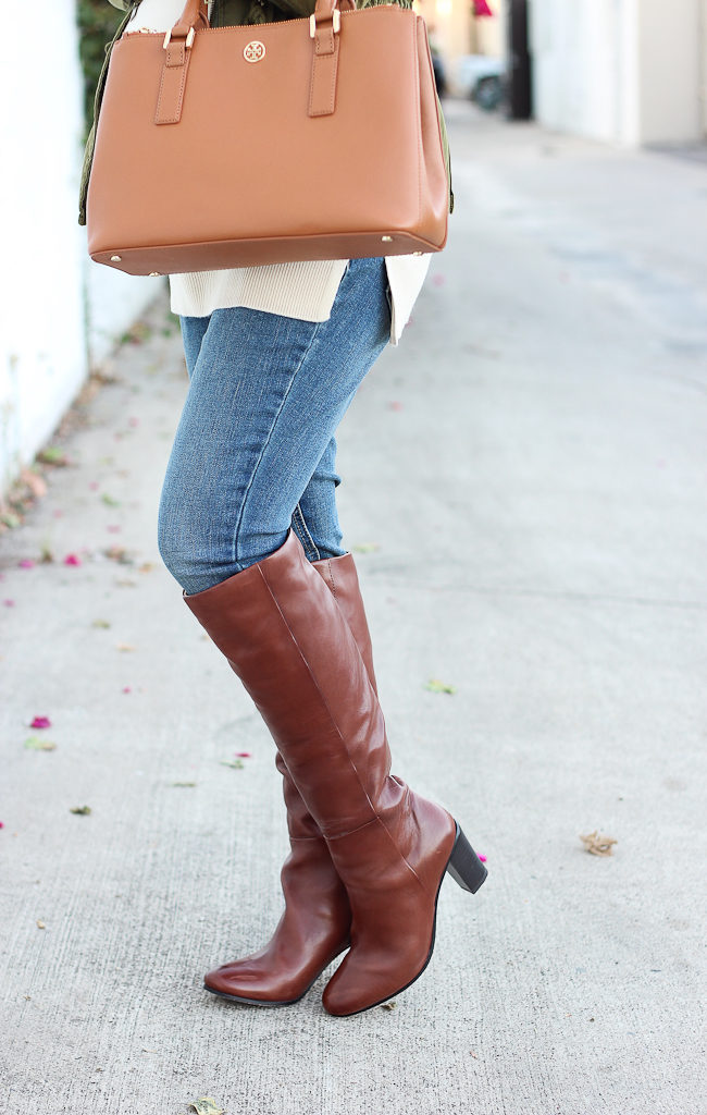 Win a FREE Pair of 400 Leather Boots  Stylish Petite