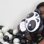 29 Rooms – Panda-monium!