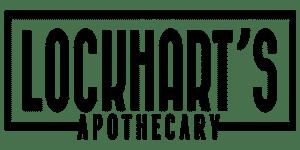 Lockharts