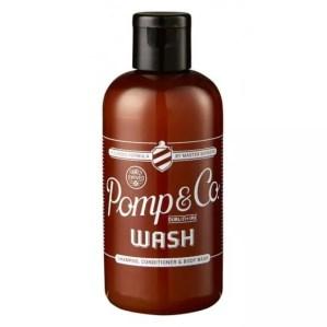 Pomp & Co Wash