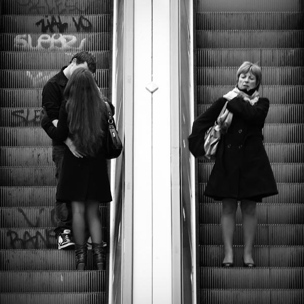 Deux_mondes_by_Autre_chose