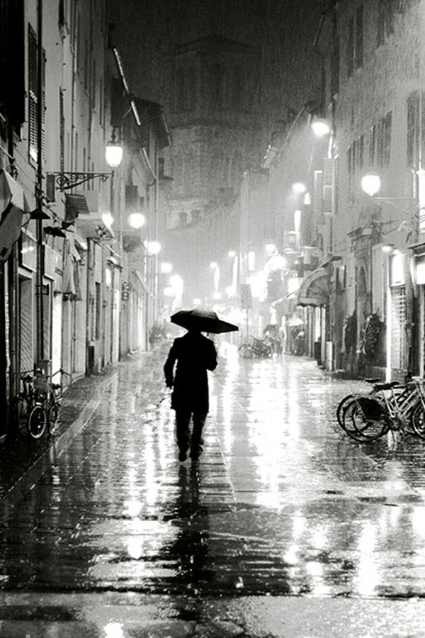 Ferrara___1_by_MisterKey