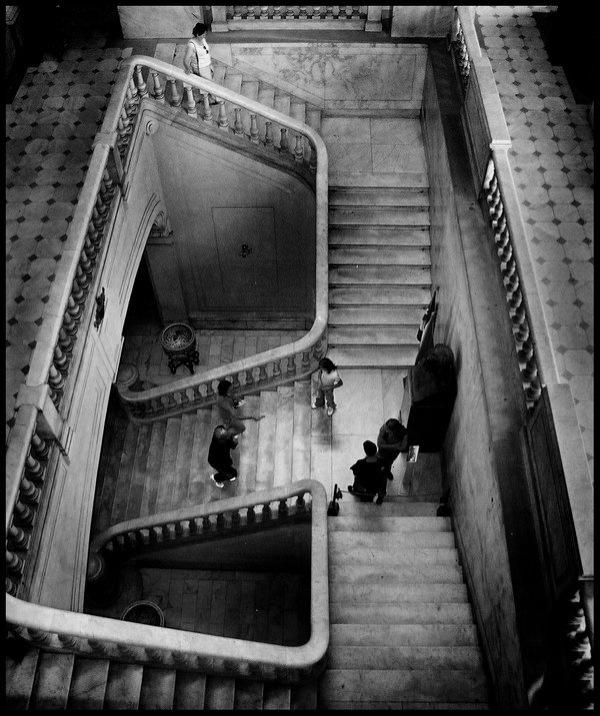 Halls_of_Socialism_by_elgarbo