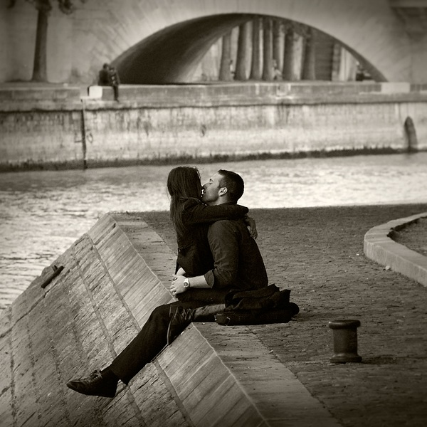 Lovers_____by_the_river_4_by_anjelicek