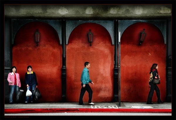 Moving_ahead_in_Red_by_gilad