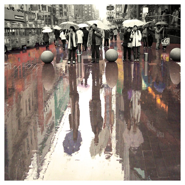 ___if_I_were_the_rain_by_foureyes