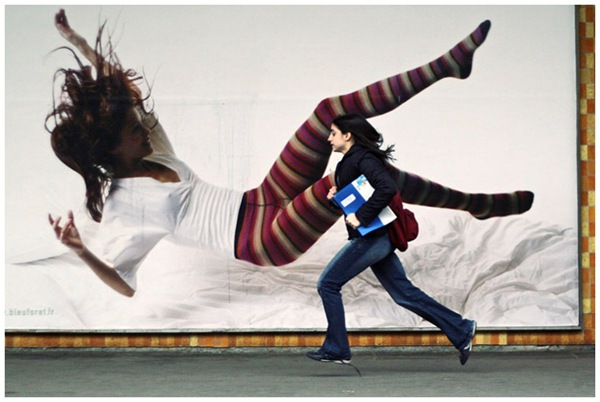 the_levitation_girls_by_Gonzale