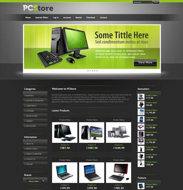 Risultati immagini per e-commerce gratis
