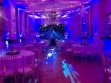 Wedding Styling Venue Decoration In Somerset Wiltshire