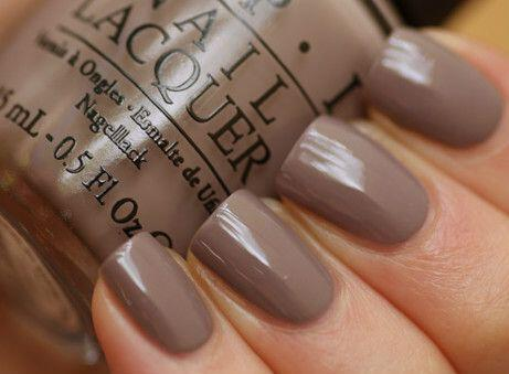 Top 10 fall nails colors to try now  Page 4 of 10
