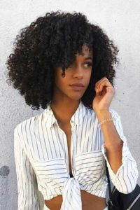 Bob Hairstyles Perfect Haircut For All Hair Length And Types My