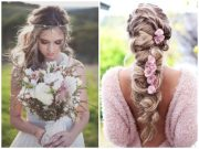 boho inspired unique and creative