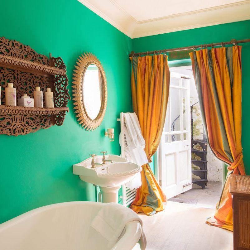 Best Romantic Hotels UK Sexiest UK Hotels