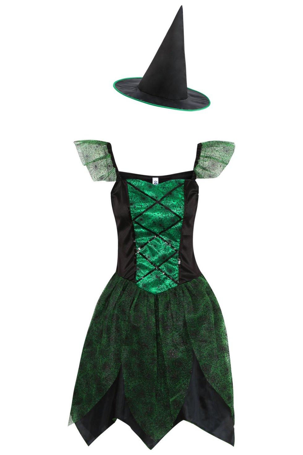 Fancy Dress Queen Ideas
