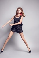 Millie Mackintosh For Very.co.uk's Love Label