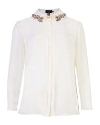 Ted Baker Seda shirt, £149