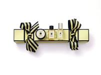 Jo Malone Limited Edition Christmas Cracker