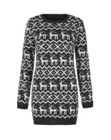 Littlewoods.com South Reindeer Tunic