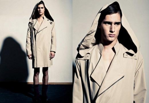 photo:PiotrBramora,model:J.Pordzik